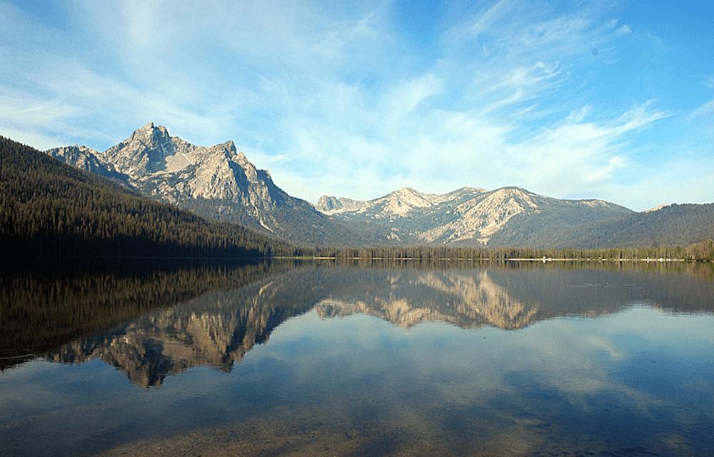 Stanley Lake_CampsitePhotos.com