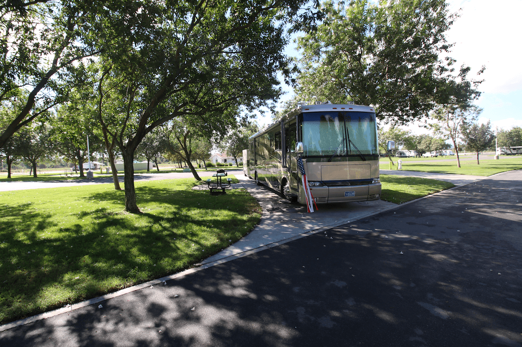 Travel Tips for RV Families_Rancho Jurupa