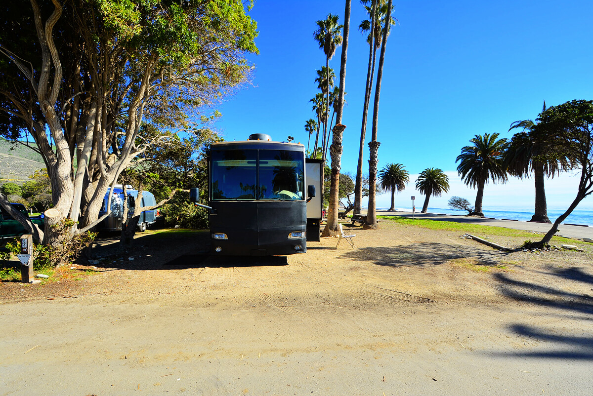 Travel Tips for RV Families_Rancho Jurupa_Refugio