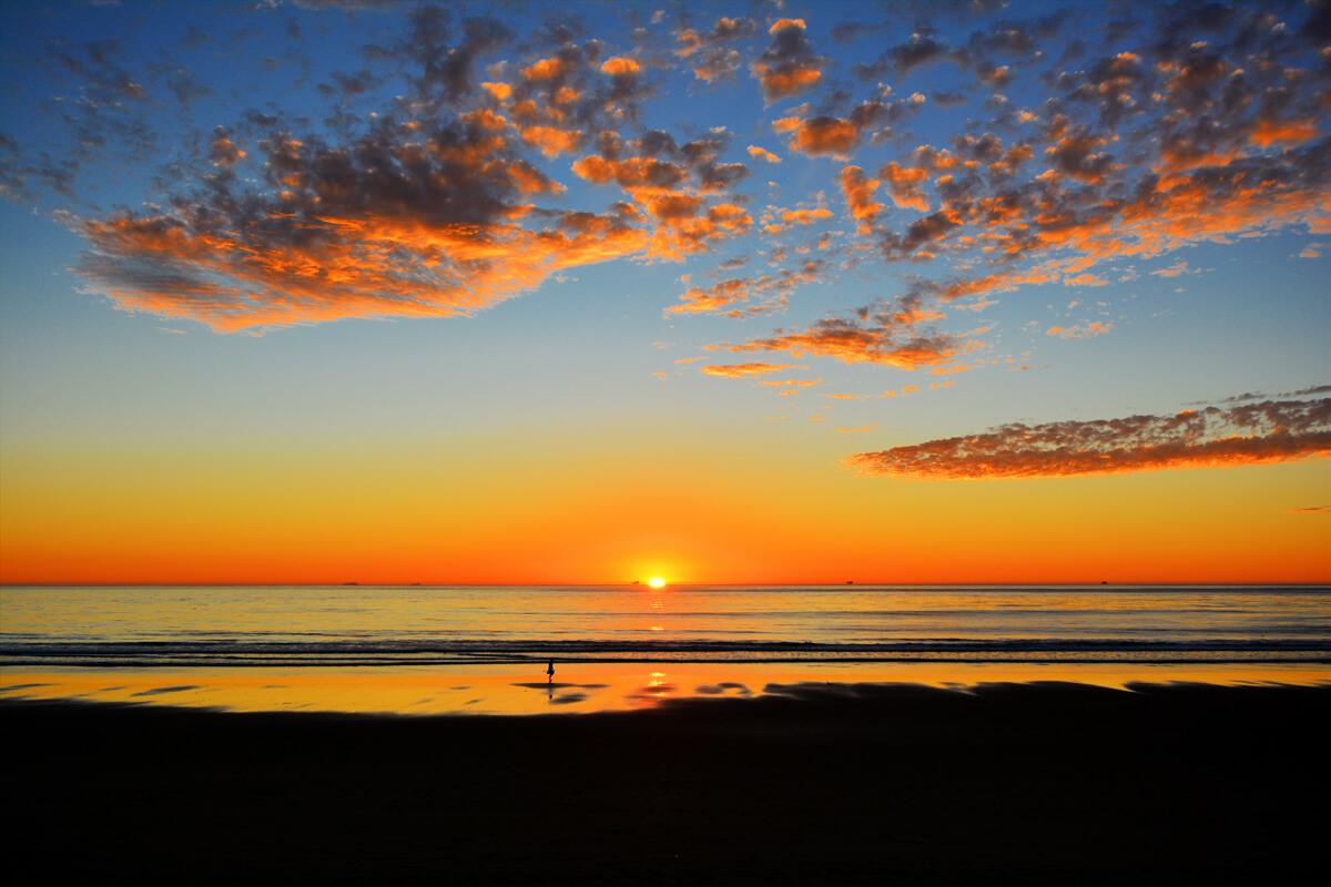 Santa Barbara Best Campgrounds - Santa Barbara