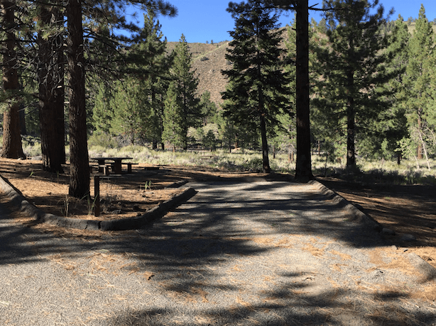 The Best Campgrounds Near Bridgeport-Buckeye_044