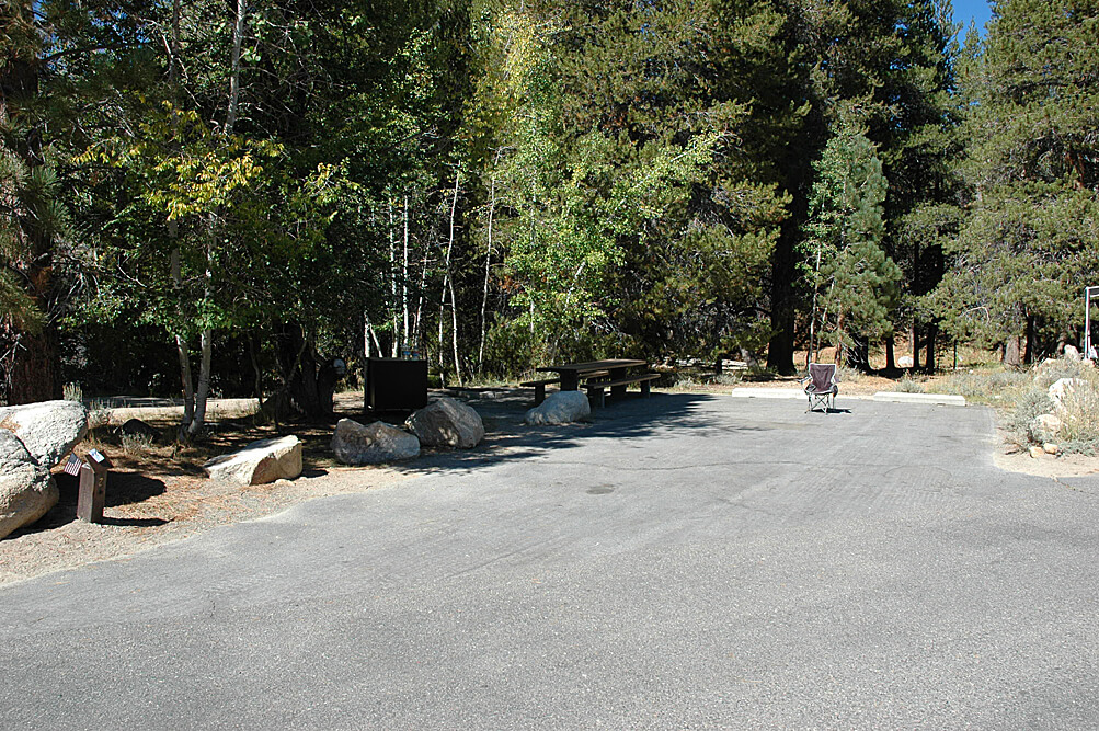 The Best Campgrounds Near Bridgeport-Lower Twin Lakes_002