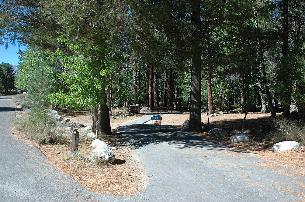 The Best Campgrounds Near Bridgeport-Lower Twin Lakes_006