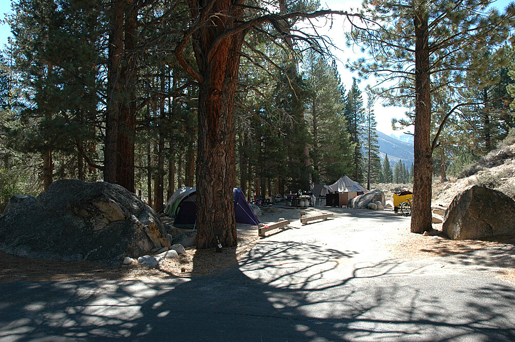 The Best Campgrounds Near Bridgeport-Paha_015