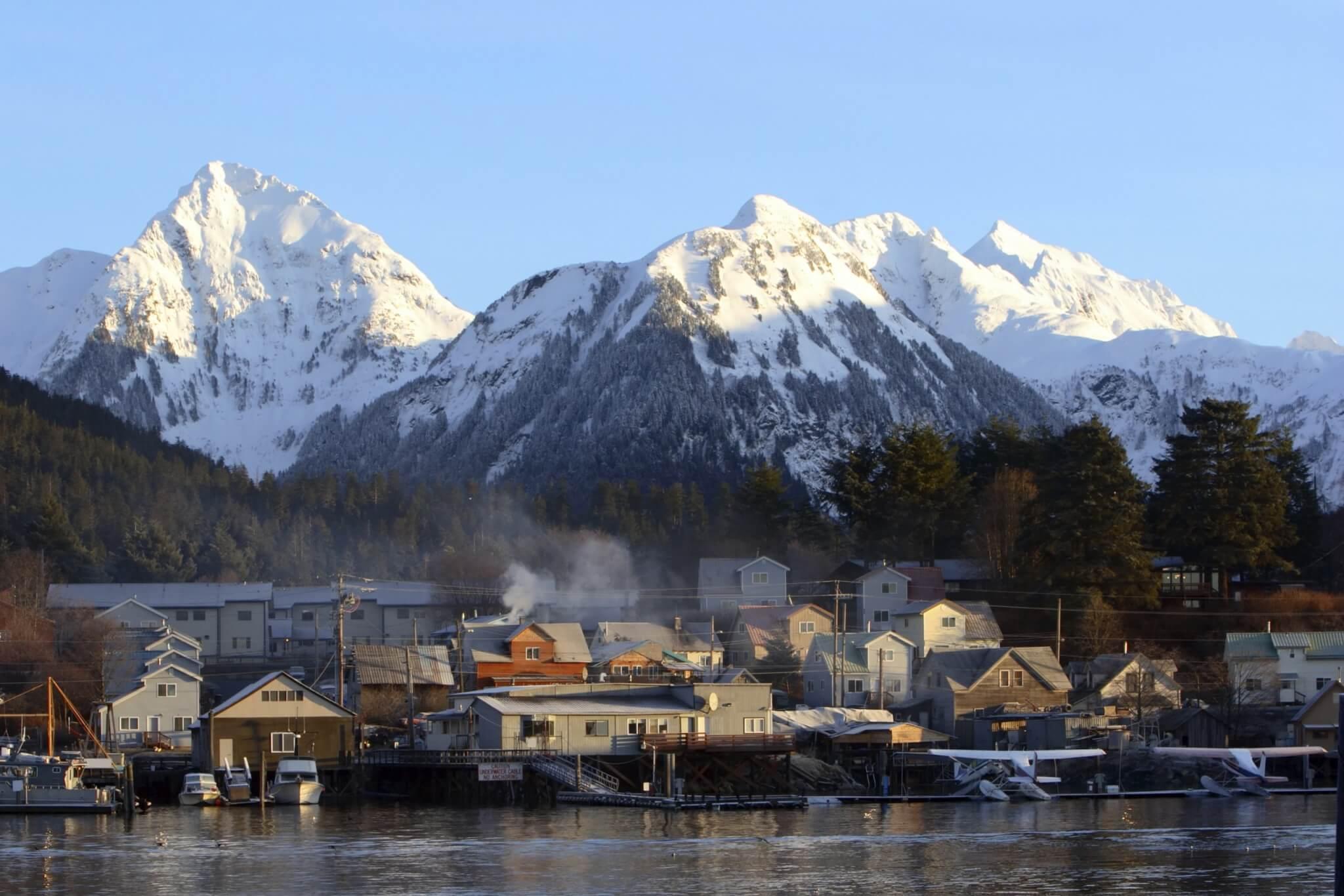 U.S. National Park Status COVID-19_ALASKA