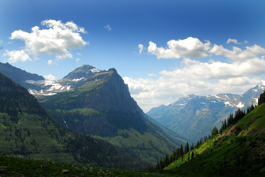 U.S. National Park Status COVID-19_Glacier National Park_CampsitePhotos.com
